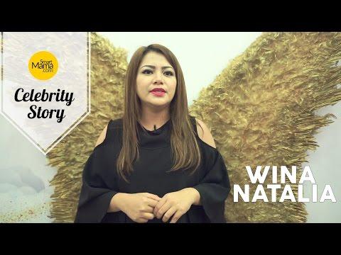 Wina Natalia: Meski Berpisah Orangtua Harus Kompak