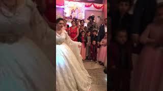 Волгоград свадьба цыгани
