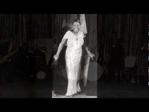 Bessie Smith - I