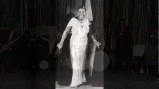 Watch Bessie Smith Ive Got What It Takes but It Breaks My Heart To Give It Away video