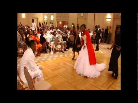 Beyonce - Dance For You (Wedding Dance)
