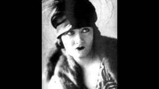 ben-bernie-orchestra---sweet-georgia-brown-1925