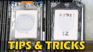 Don't Make These Threadripper Mistakes!