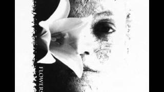 Girls Under Glass - Flowers