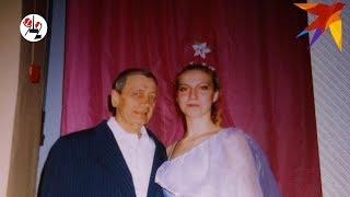 Убийцы Ксении Каторгиной едва не убили деда