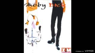 Moby Dick - Ne reci mi - (Audio 1995)