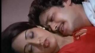 Hothon Pe Jaan Chali Aayegi