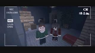 """Download Minecraft фильм: """"ДЬЯВОЛ"""" - Фильм первый (2018) Mp3 and Videos"""