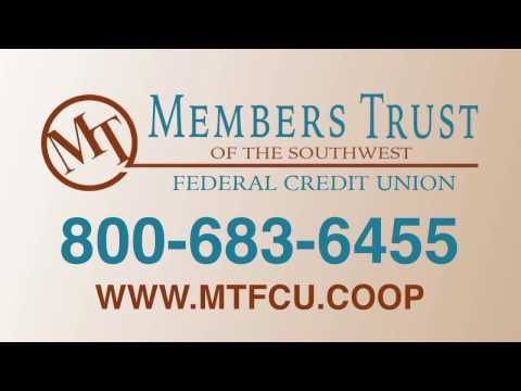 Personal Loan - Personal Loan To Pay Off Credit Card from YouTube · High Definition · Duration:  1 minutes 28 seconds  · 1,000+ views · uploaded on 5/20/2017 · uploaded by Personal Loans