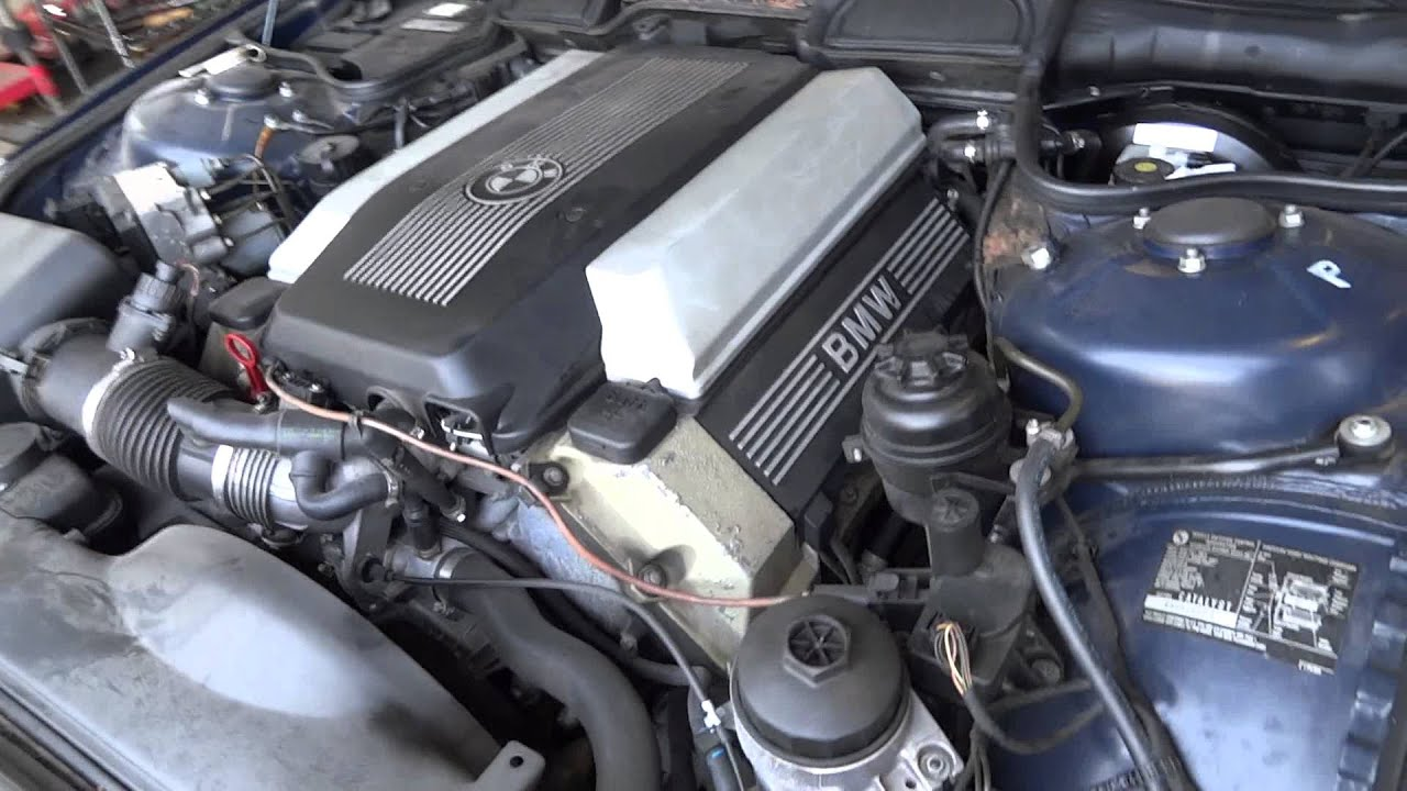 2001 Bmw 740il Engine Diagram Lutron Dimmer Switch Wiring X5 Html Autos Post