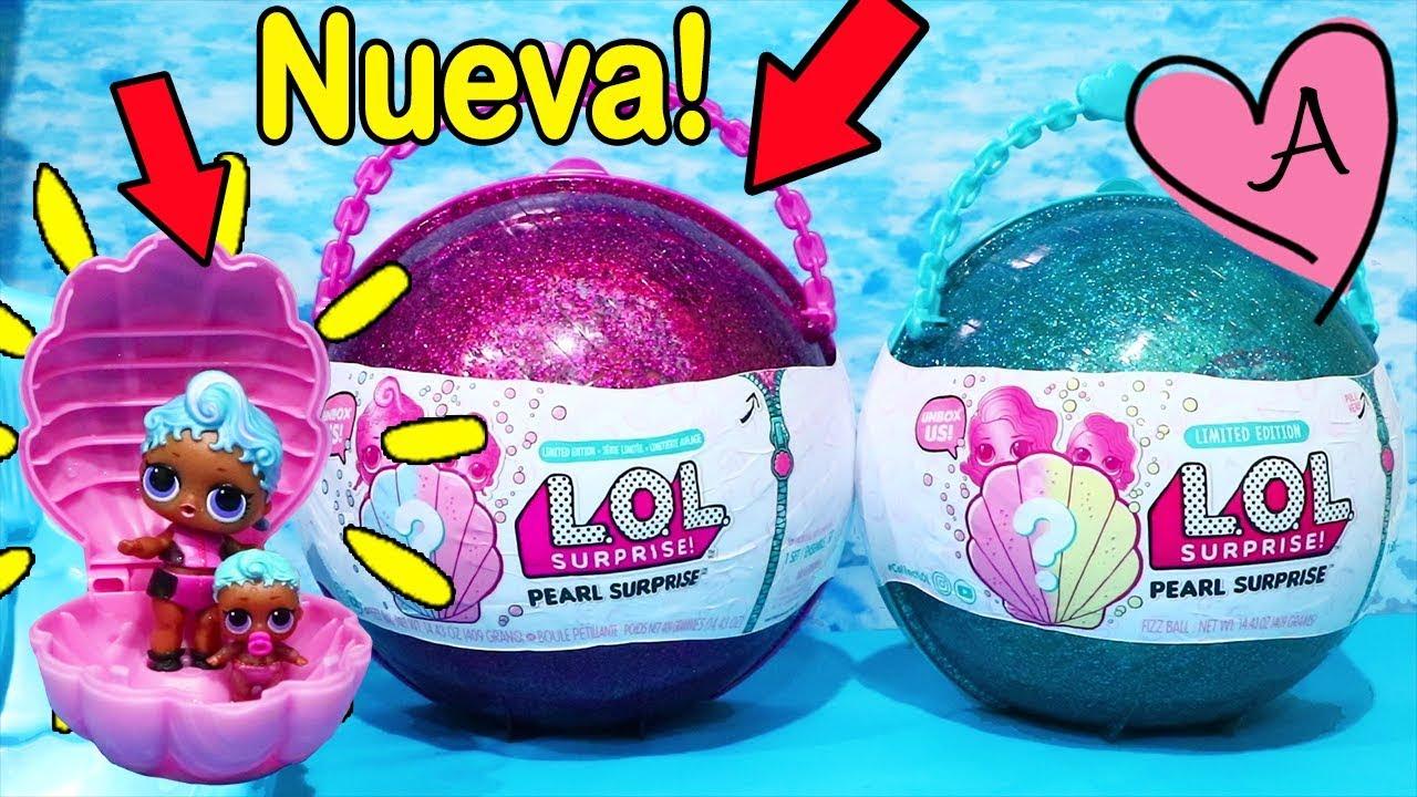 Bolas Lol Para Colorear - djdareve.com