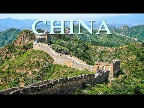 10 Best Places to Visit in China - China Travel Guide