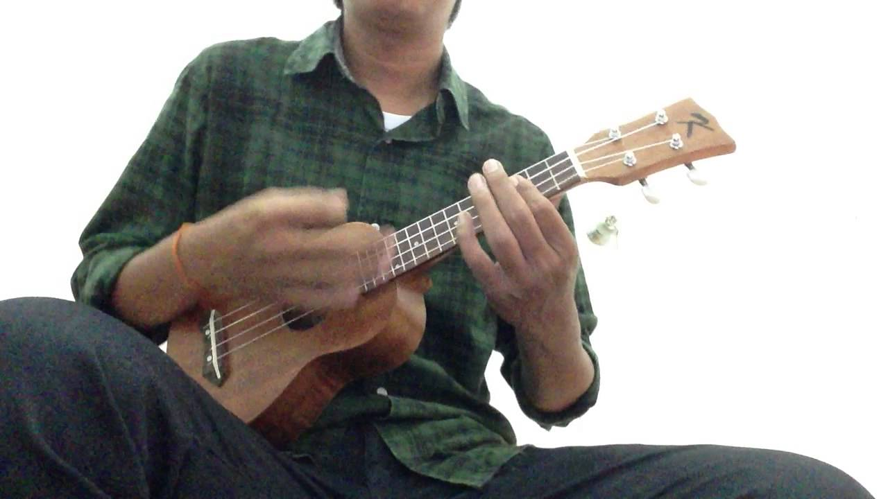 Trouble is a friend ukulele finger style cover youtube trouble is a friend ukulele finger style cover hexwebz Image collections