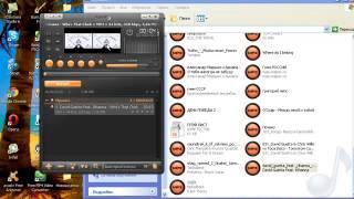 5.Воспроизведение видео и аудио на компьютере (+программы)(, 2013-04-07T11:19:35.000Z)