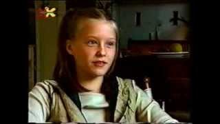 vijessna Ferkic interview