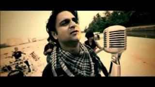 Motherjane - Jihad - Inspired  by Anwar Directed by Amal Neerad