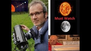 Top 10 People Who Have Claimed Ownership Of Celestial Bodies