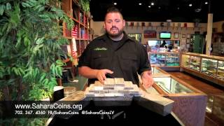 What is Numismatics?   Coin Collecting Tips   Numismatic Coin