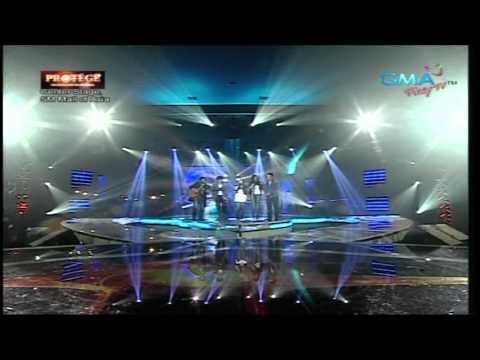 So Wat ft. Rey Valera - Malayo Pa Ang...