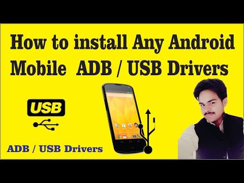 how-to-install-any-android-mobile-adb-/-usb-drivers-in-urdu-/-hindi