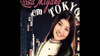 Rosa Miyake - Música Japonesa 12.wmv