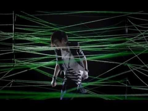 Teaser เพลง CONNECT ศิลปินใหม่ RS น้อง MIN