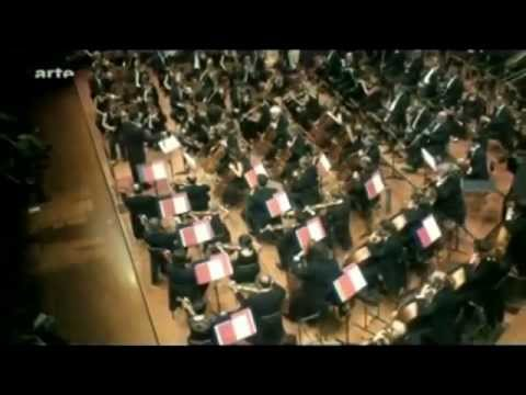 Dance of the Knights   Prokofiev