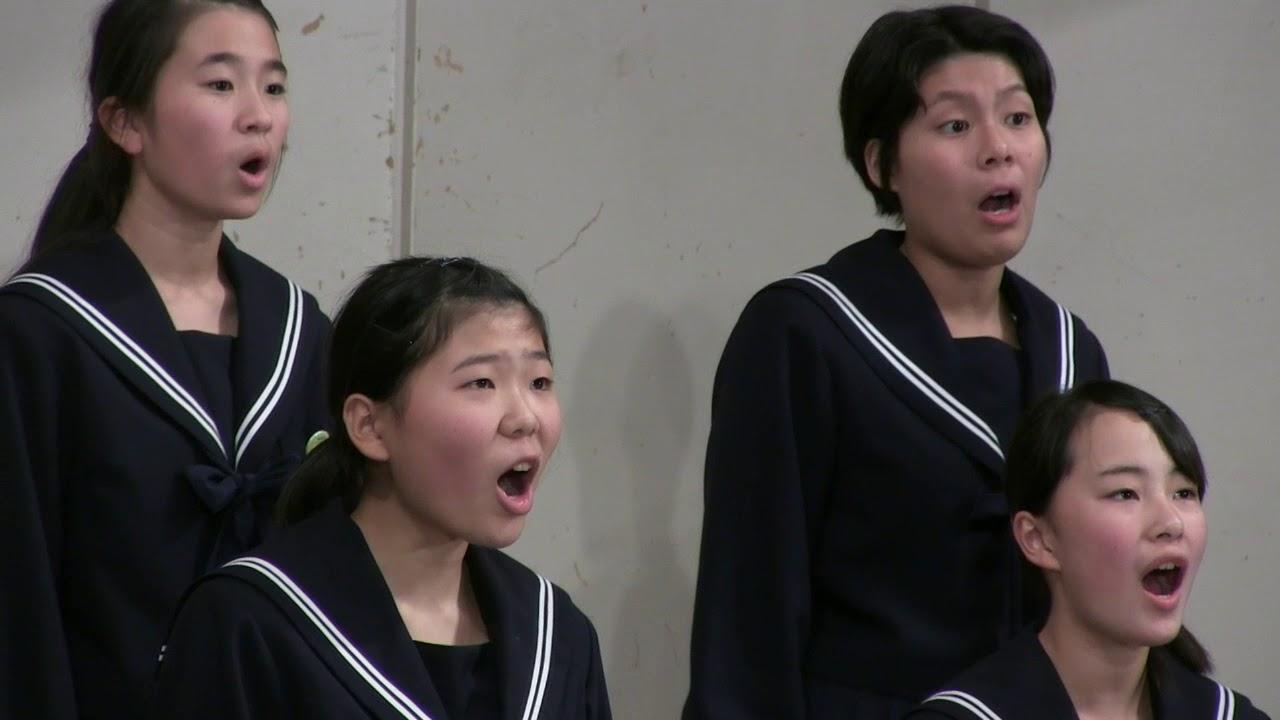 20171111 25 東浦町立東浦中学校...
