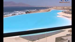 Inauguran primera etapa de proyecto inmobiliario Costa Laguna en Antofagasta