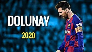 Lionel Messi • Enes Batur - Dolunay | Skills \u0026 Goals 2020 Resimi