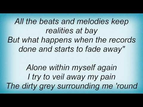 Imogen Heap - Blanket Lyrics