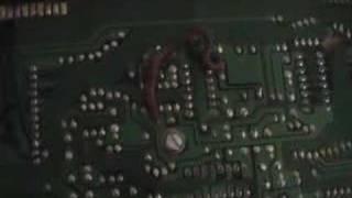 Worms Making Music II