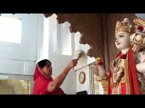 Mere Dil ko Lubhaye - Ajay Baid  | Top Babosa Bhajan| Jai Shree Babosa | Babosa Bhagwan