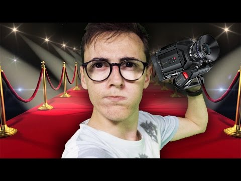 IL MIO NUOVO CANALE FeelLikeSwag - Youtuber's Life E1