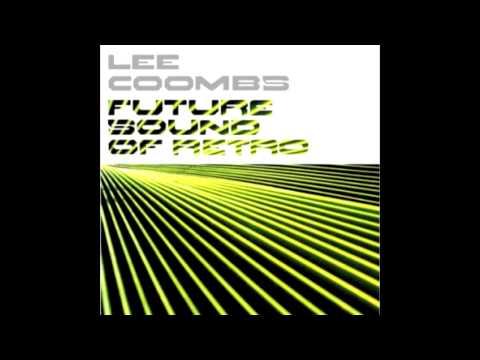 Lee Coombs - Skyjuice