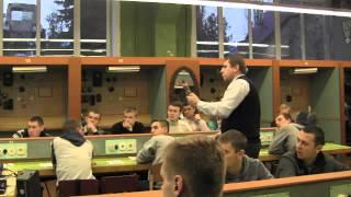 Урок Электротехника Буланович converted