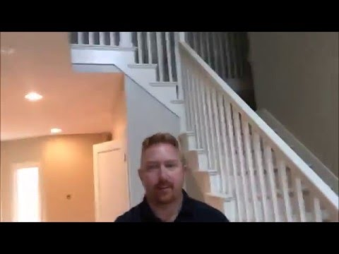 "Compelling Homes - Kitchen remodel - ""Oak Removal"" Update"