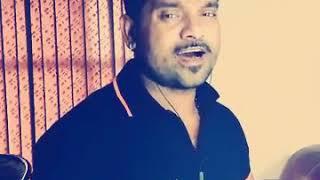 Nahin Ye Ho Nahin Sakta Cover By Amar Mandal and Usha Mishra ji