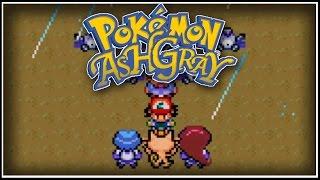 Pokemon Ash Gray Orange Islands Episode 11 - THE RETURN! Gameplay Walkthrough