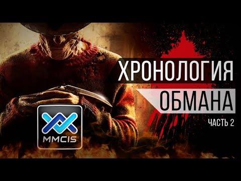 ММСИС -