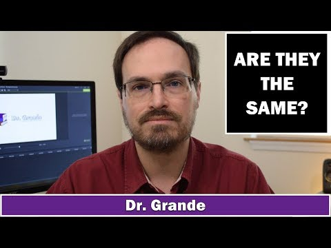 Emotional Abuse & Narcissistic Abuse | Is There A Difference?