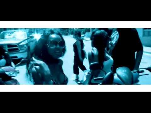 Future Ft. Lil Wayne - Karate Chop Video Remix TnT Productions