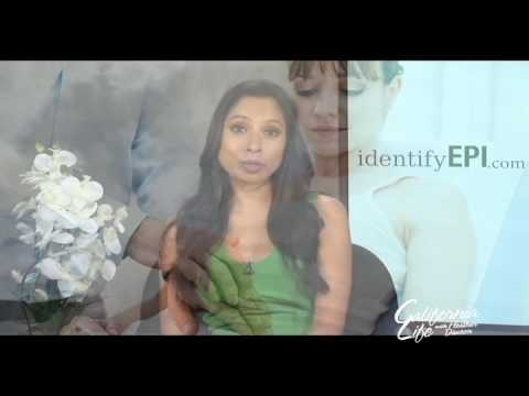 World Digestive Health Day Dr. Roshini Raj