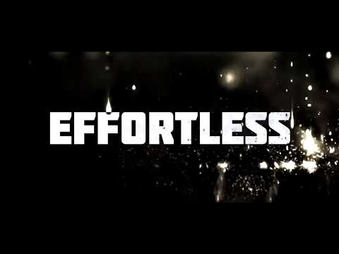 Effortless : 2