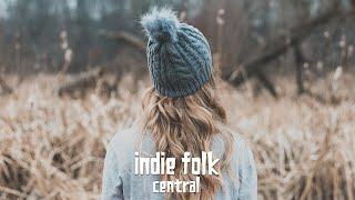 New Indie Folk; January 2021