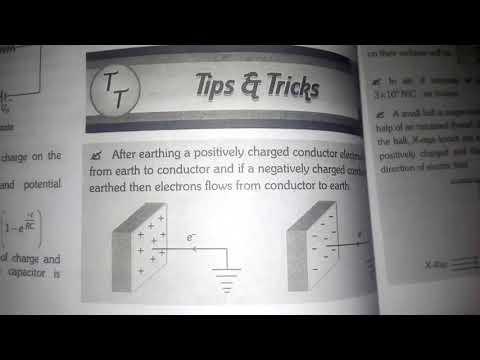 Physics errorless an universal self scorer for jee main and advance.