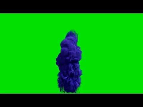 GREEN screen footage,ФУТАЖИ HD, Футаж для НАЧАЛО Фильма,грин скрин2