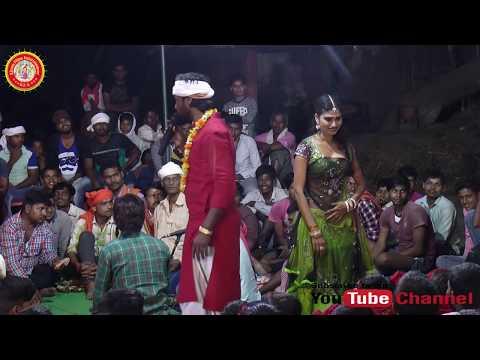 2018 कमलेश देहाती भोजपुरी दुगोला चैता प्रोग्राम • Bhojpuri Dugola Chaita Mahamukabala Kamlesh Dehati
