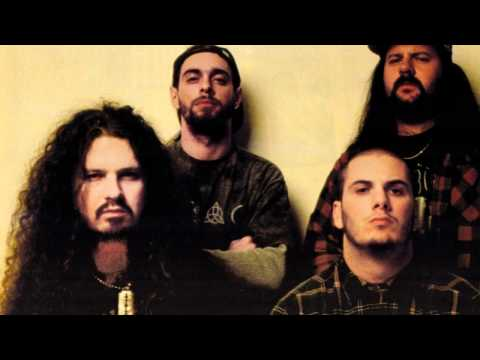 Pantera  The Sleep HQ