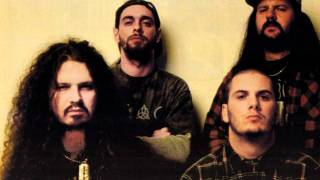 Pantera - The Sleep (HQ)